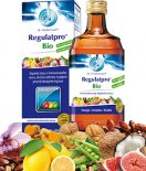 REGULATPRO®BIO 350ml