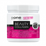 BeautyCollagen
