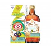 REGULATPRO® BIO KIDS  350ml