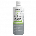 ACTIVE SHIELD koncentrát  500ml